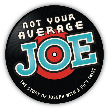 Average Joe PNG - 68862