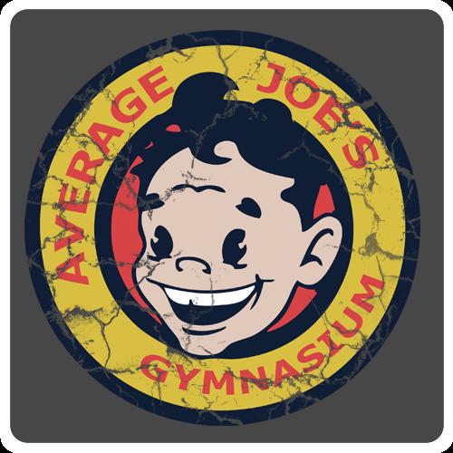 Average Joe PNG - 68856