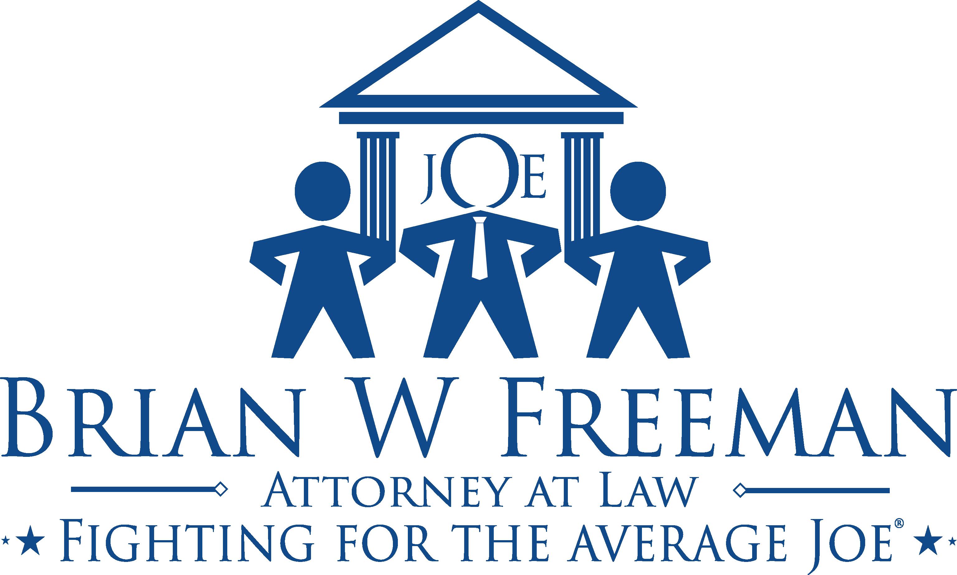 What is an average Joe? - Average Joe PNG