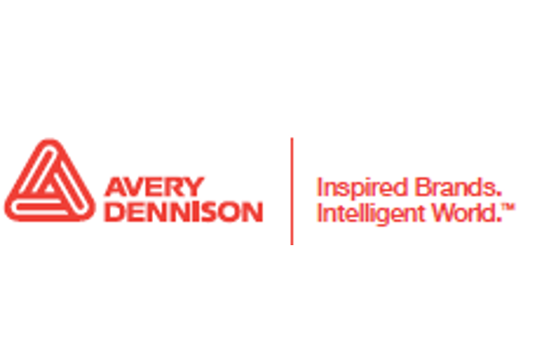 Avery Dennison RBIS (Cambodia) Trading Co., Ltd - Avery Dennison PNG