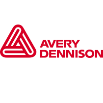 Avery Dennison Vector PNG-PlusPNG.com-210 - Avery Dennison Vector PNG