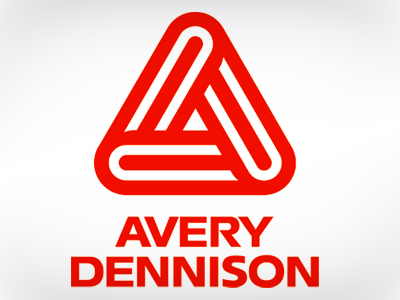 Avery Dennison - Avery Dennison Vector PNG