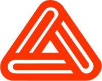 Avery Logo Vector - Avery Dennison Vector PNG