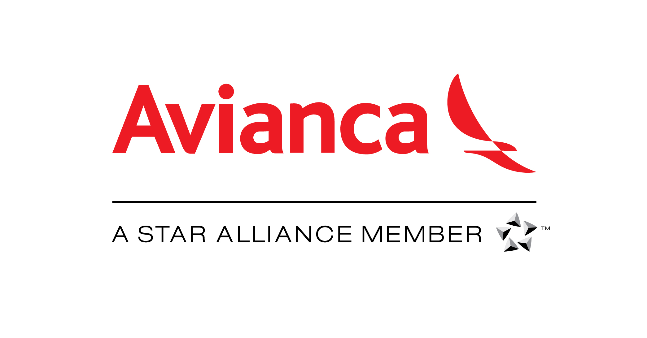 Avianca Logo Eps PNG-PlusPNG.com-2089 - Avianca Logo Eps PNG
