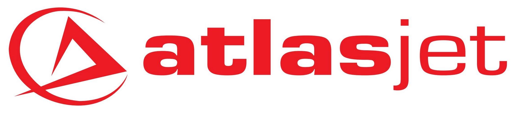 AtlasJet Logo [EPS] - Avianca Logo Eps PNG