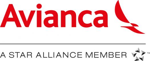 Avianca Novo Logo - Avianca Logo Eps PNG