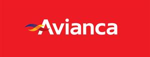 Avianca Logo Vector - Avianca Logo PNG