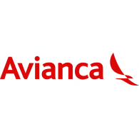 Logo of Avianca - Avianca Logo PNG
