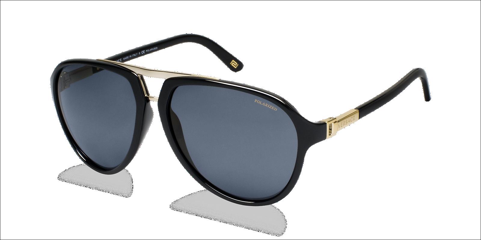 Sunglasses PNG - 4396