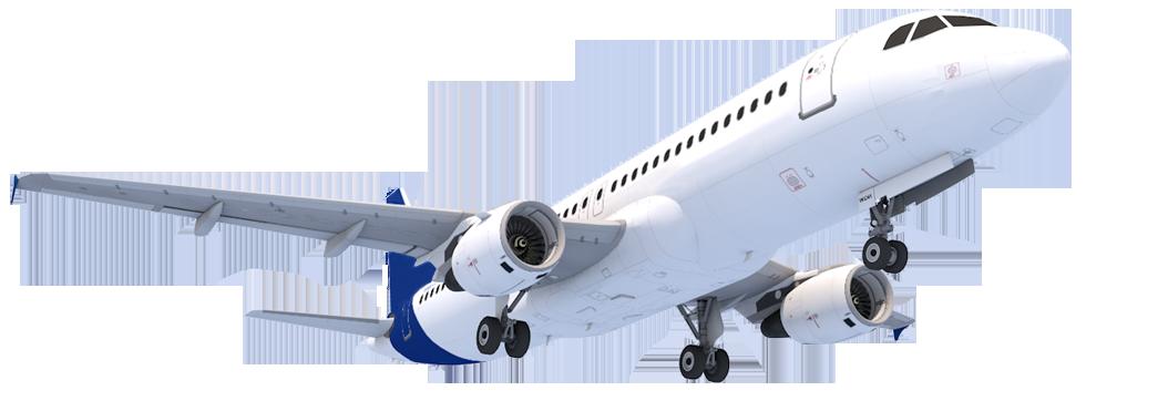 Avion PNG - 160378