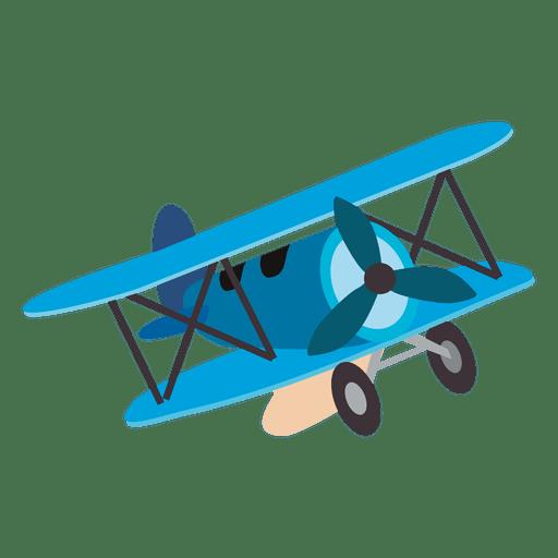 Avion PNG - 160382