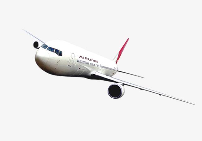 Avion PNG - 160363
