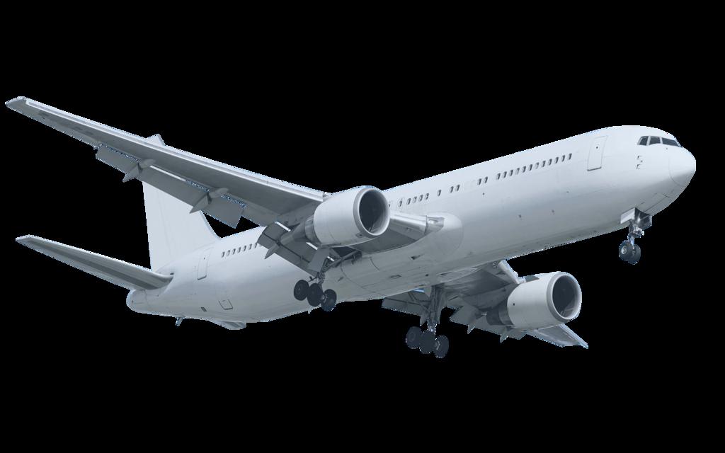 Avion PNG - 160369