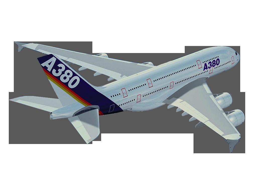 Avion PNG