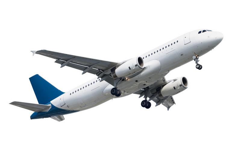 Avion PNG - 160371