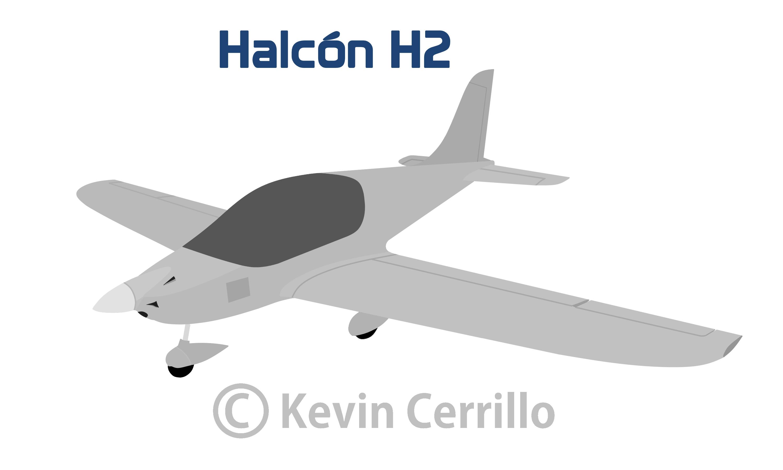 Avion PNG - 160368