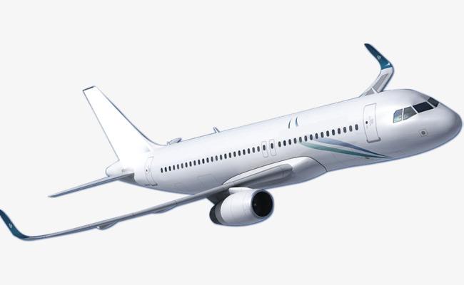Avion PNG - 160365