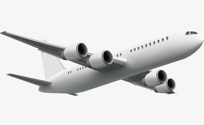 Avion PNG - 160374