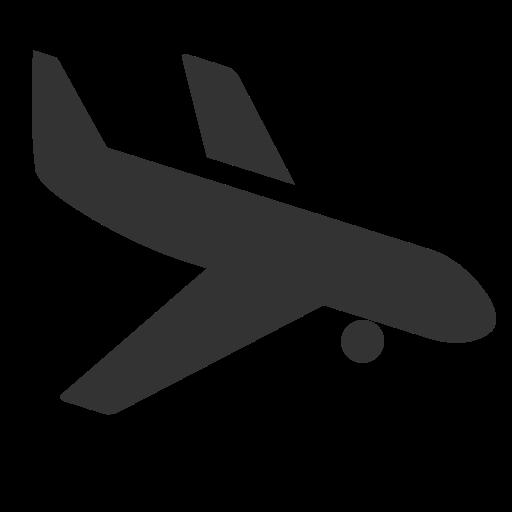 Avion PNG - 160367