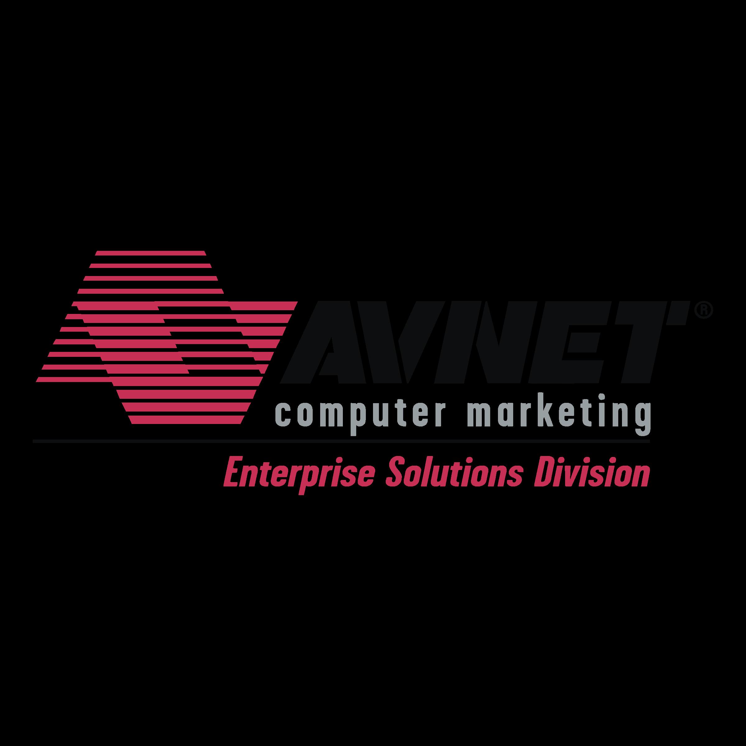 Avnet Logo Png Transparent & Svg Vector - Pluspng Pluspng.com - Avnet Logo PNG
