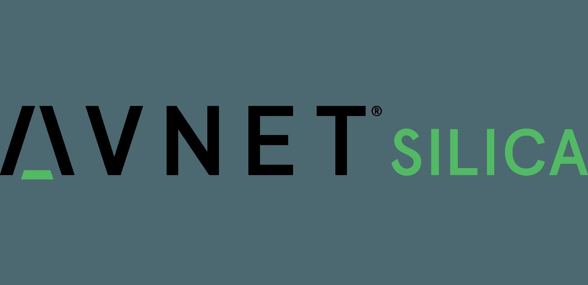 Avnet Silica Archives – Actility - Avnet Logo PNG