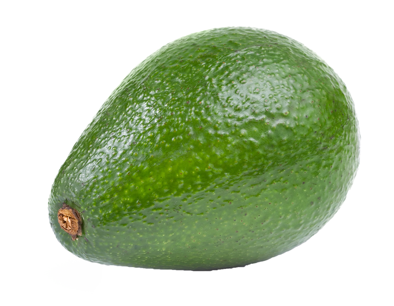 Avocado PNG - 18156