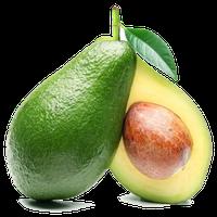 Avocado PNG - 18151