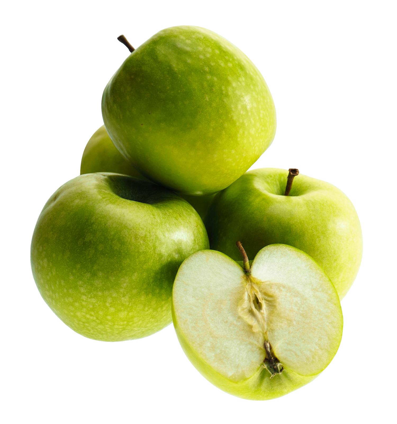 Avocado PNG - 18163