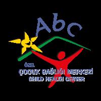 ABC vector logo 15 PlusPng.com  - Avtocompany Logo PNG