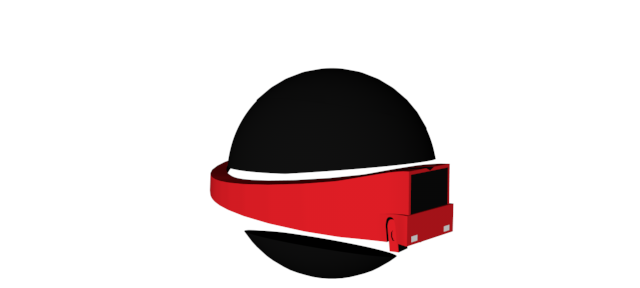 Avtocompany Logo 2D-3D - Avtocompany Logo PNG