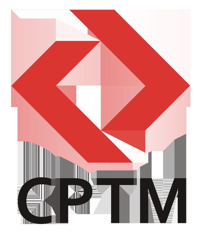 CPTM Logo photo - 1 - Avtocompany Logo PNG
