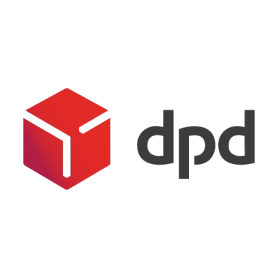 DPD (Dynamic Parcel Distribution) logo vector . - Avtocompany Logo PNG
