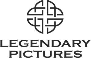 Legendary Pictures Logo - Avtocompany Logo PNG