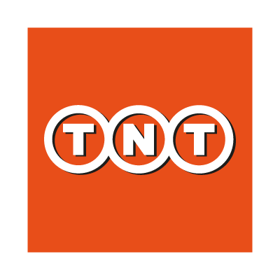 TNT Express vector logo - Avtocompany Logo PNG