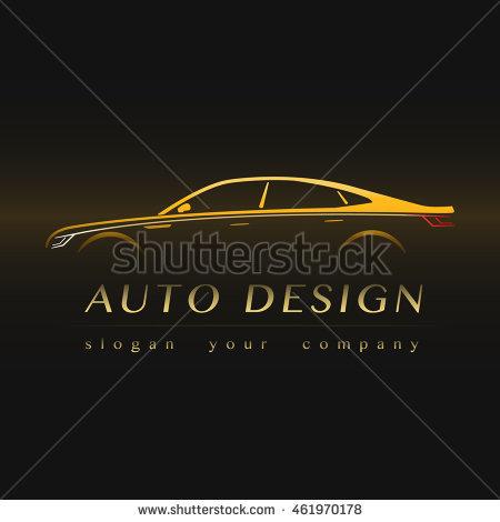 Avtocompany Logo Vector Png Transparent Avtocompany Logo Vector Png