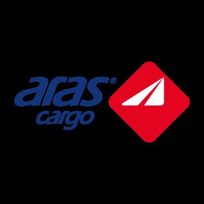 Aras Cargo vector logo - Avtocompany PNG