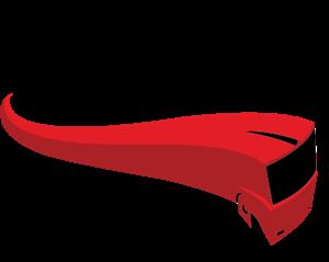 Avtocompany Logo - Avtocompany PNG