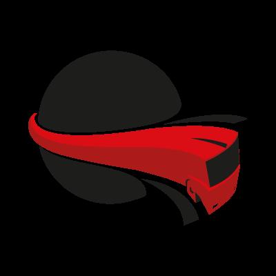 Avtocompany vector logo . - Avtocompany Logo PNG - Avtocompany PNG