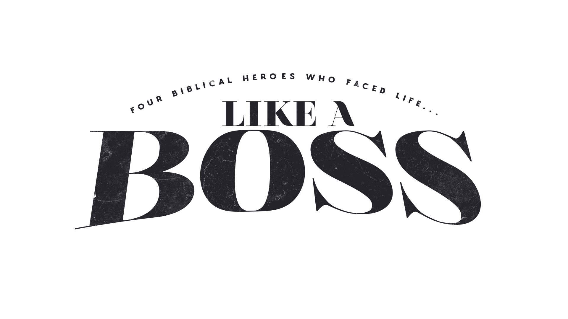 Like a Boss PlusPng pluspng.com - Like a Boss PNG - Avtocompany PNG