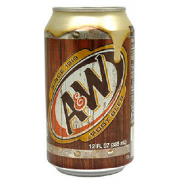 Aw Root Beer Logo PNG-PlusPNG.com-600 - Aw Root Beer Logo PNG