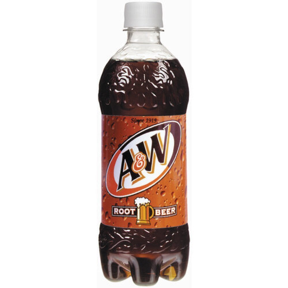 Amazon pluspng.com : Au0026W Root Beer 20 Oz (24 Pack) (Cream Soda) : Grocery u0026 Gourmet  Food - Aw Root Beer Logo PNG