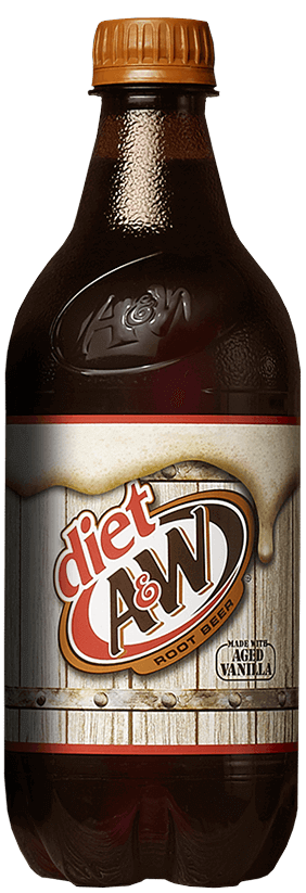 . PlusPng.com Beer Diet Au0026W Root PlusPng.com  - Aw Root Beer Logo PNG