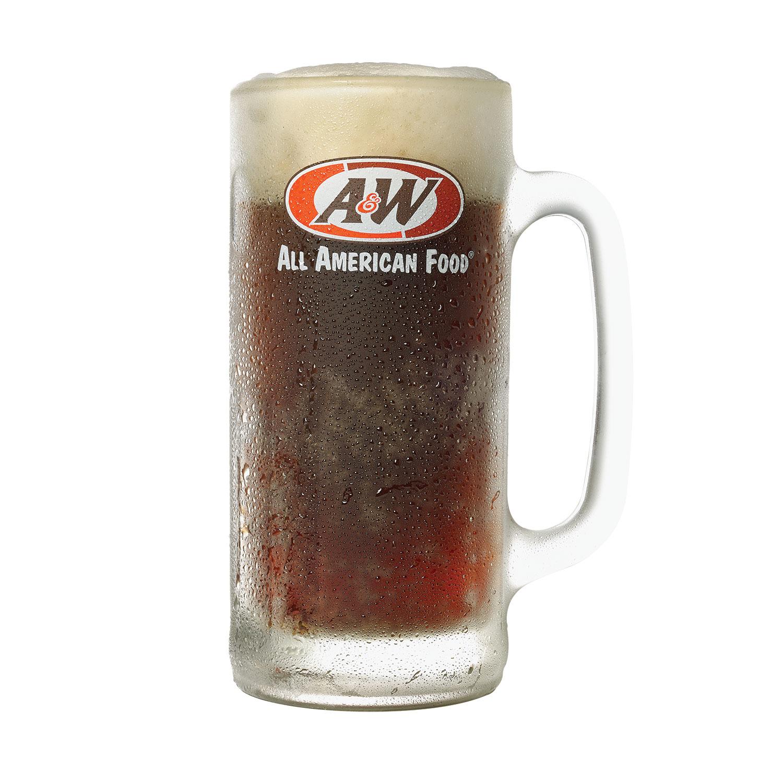 Root Beer. 1500x1500 - JPG - Aw Root Beer Logo PNG