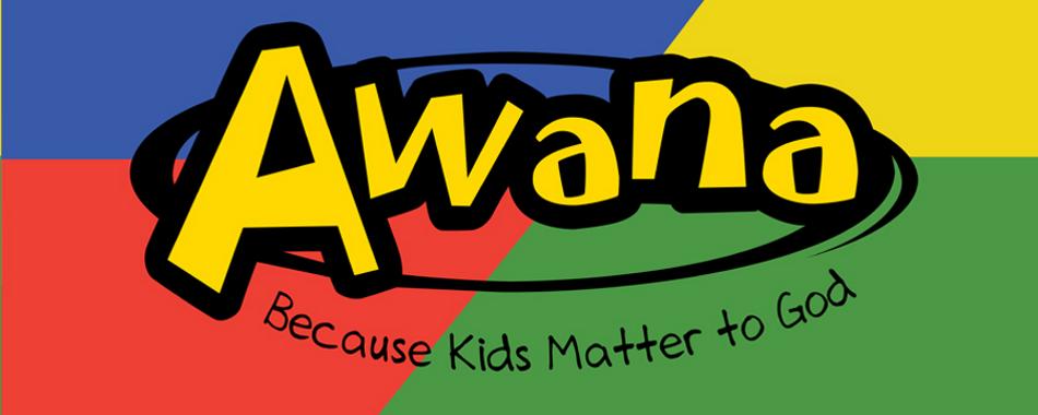 Awana PNG Free-PlusPNG.com-950 - Awana PNG Free