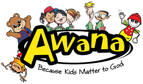 awana - Awana PNG Free