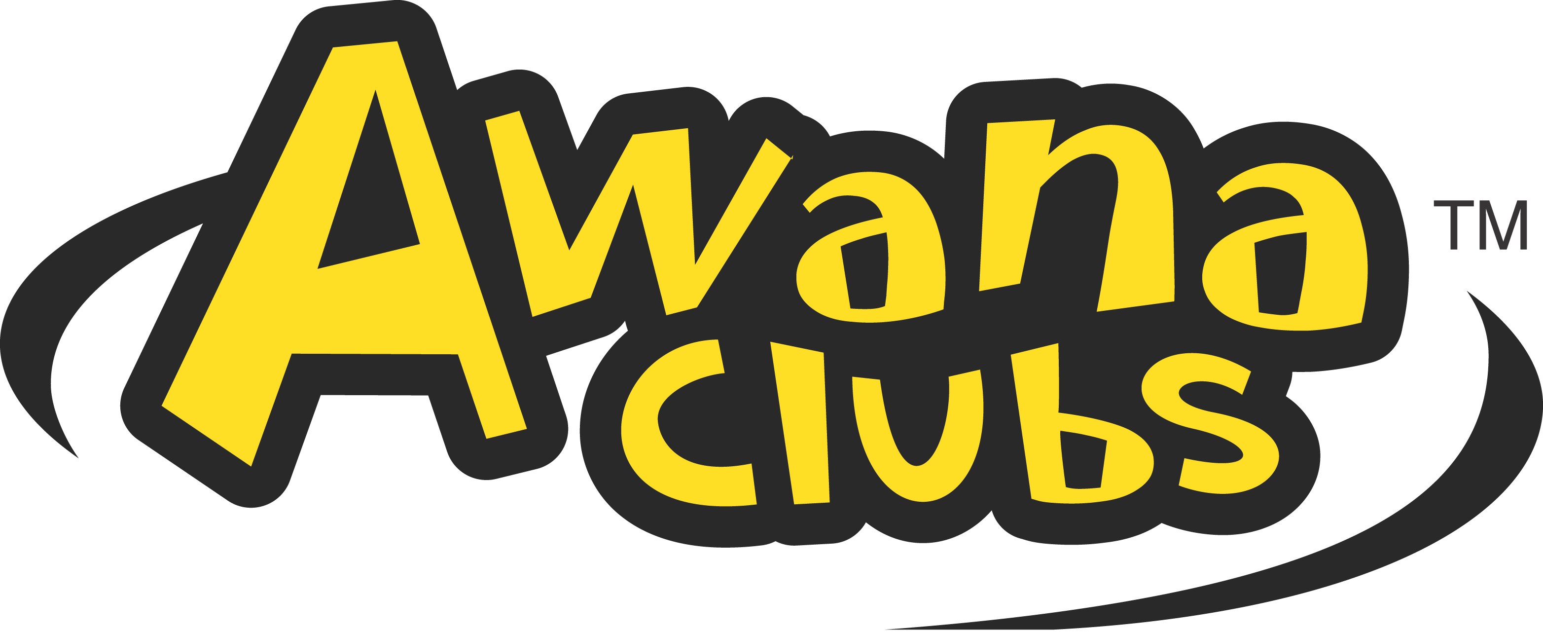 Awana | Community Bible Churc
