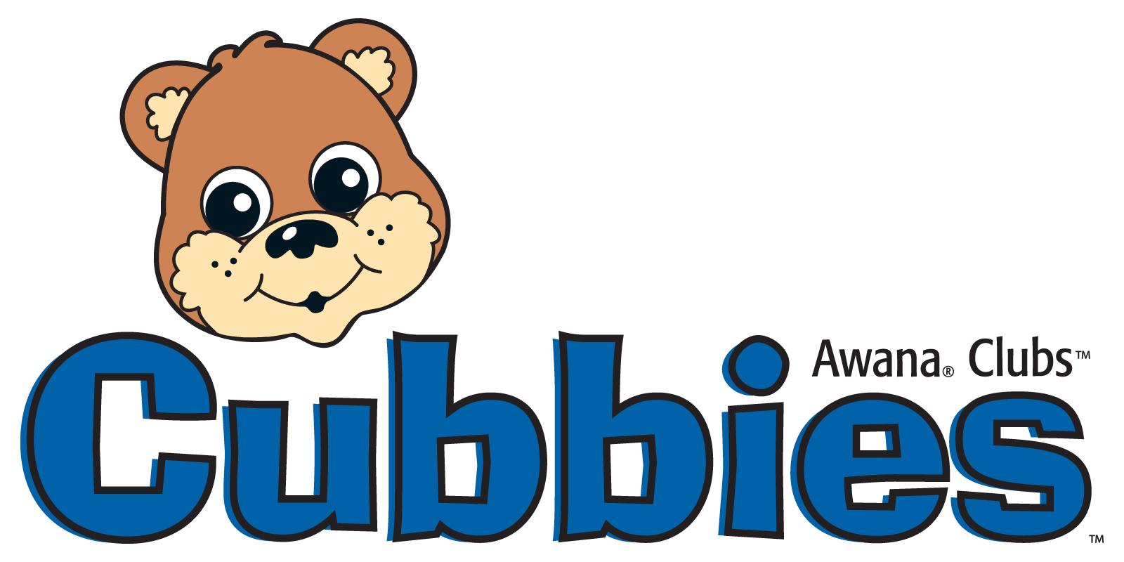 Tu0026Tlogo2008rgb sp cubbies logo - Awana PNG Free