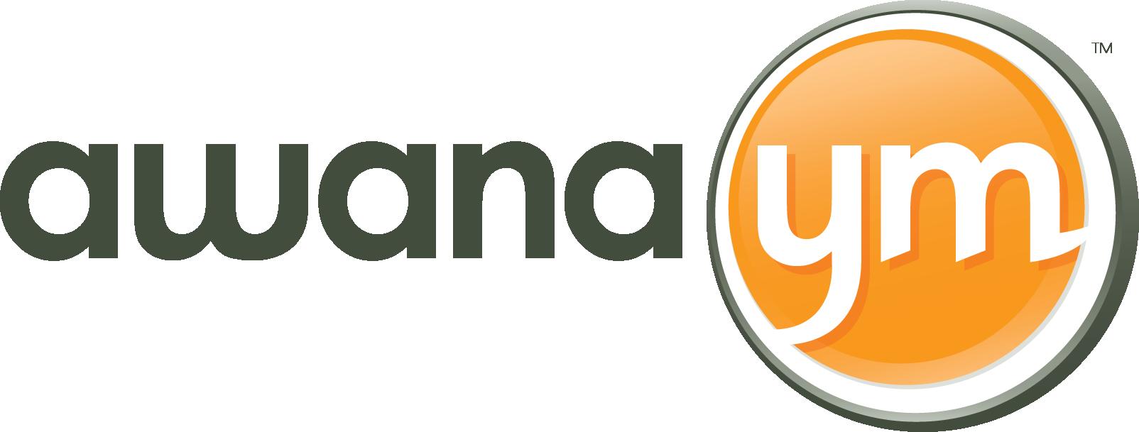 Awana Store PNG-PlusPNG.com-1604 - Awana Store PNG