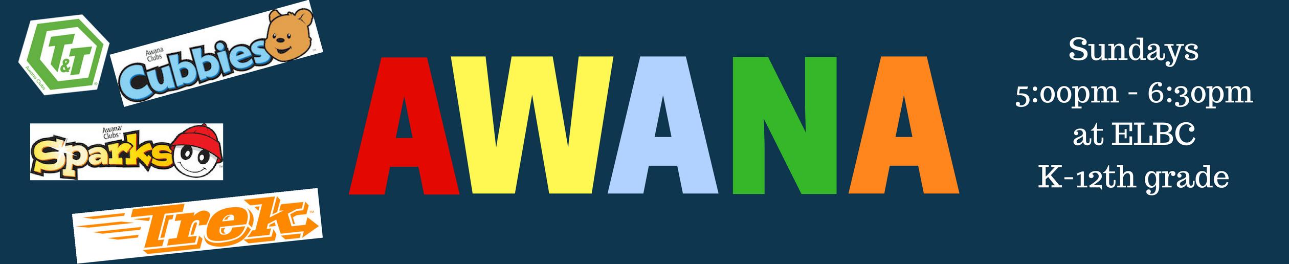 Awana Store PNG-PlusPNG.com-2520 - Awana Store PNG