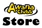 5/23 - Awana Store PNG